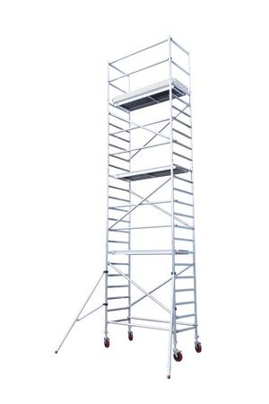 AC Steigtechnik Basic M Typ 3