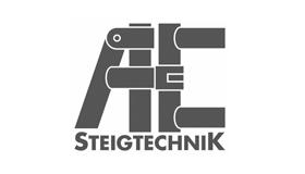 ac-steigtechnik
