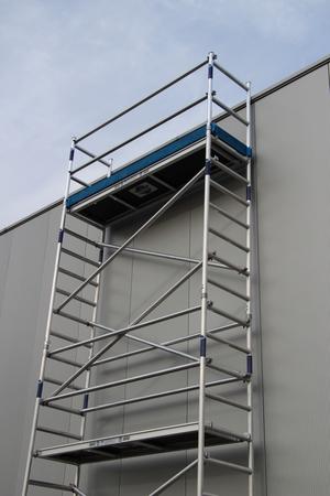 ASC Profi-Line 75cm Rahmenbreite